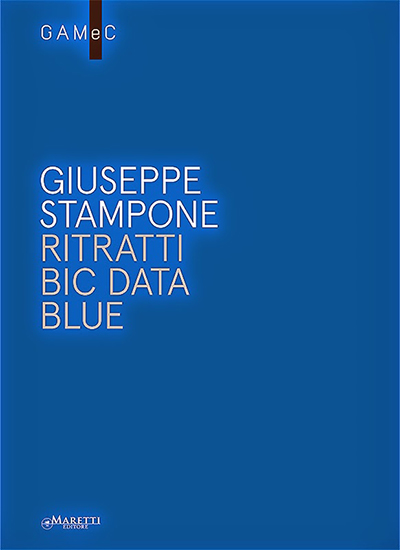 stamponecover