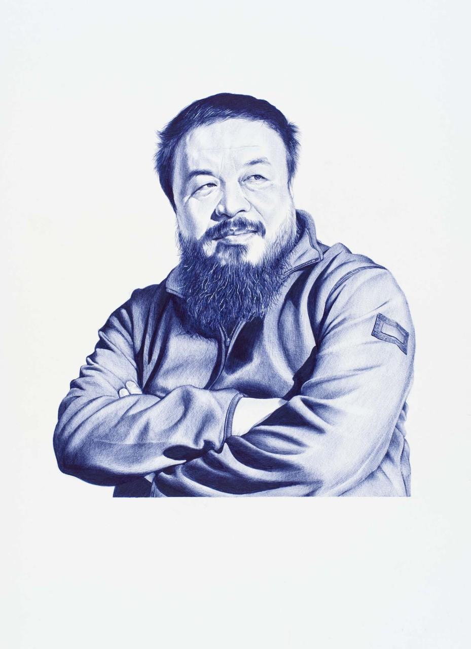 003Ai Weiwei_bassa