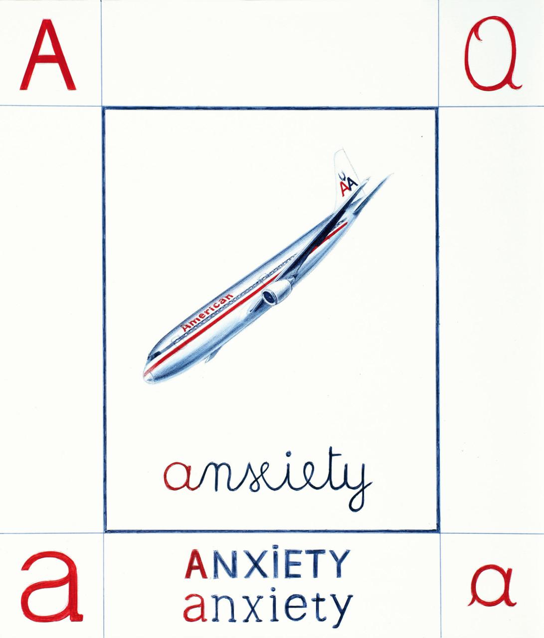 01A-anxiety_bassa