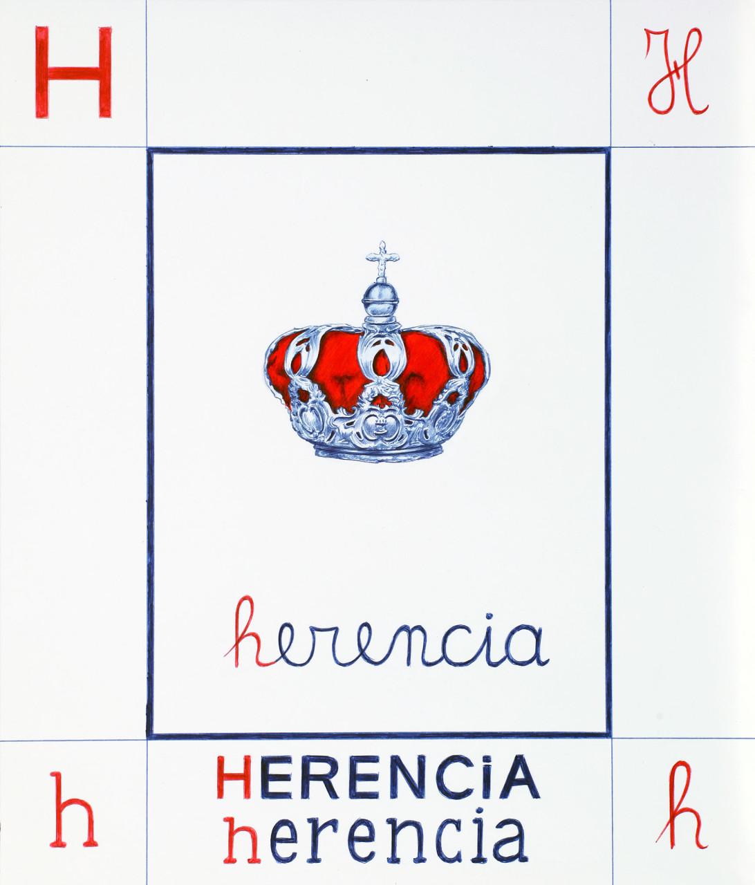 01H-herencia_bassa