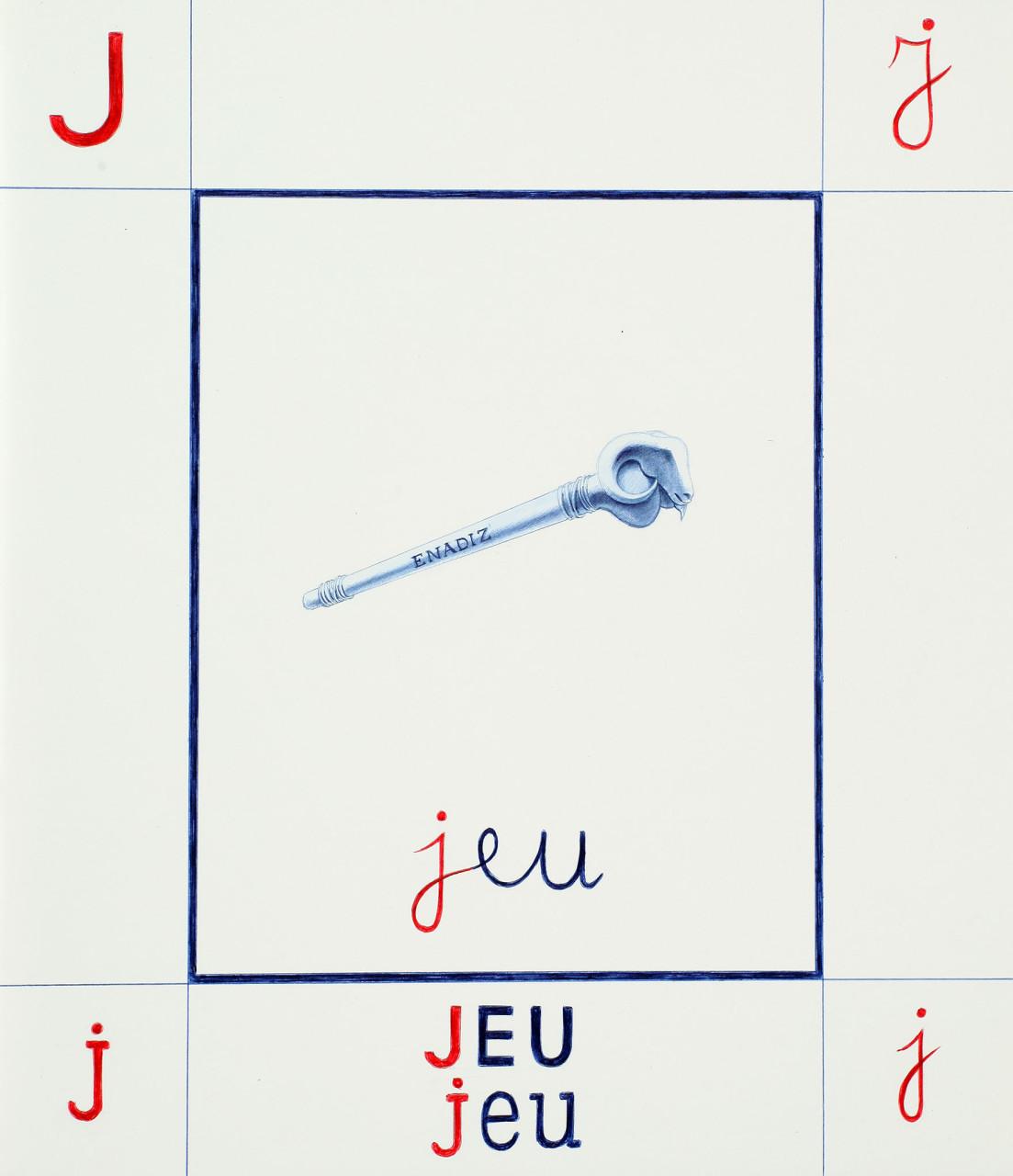 01J.jeu_bassa