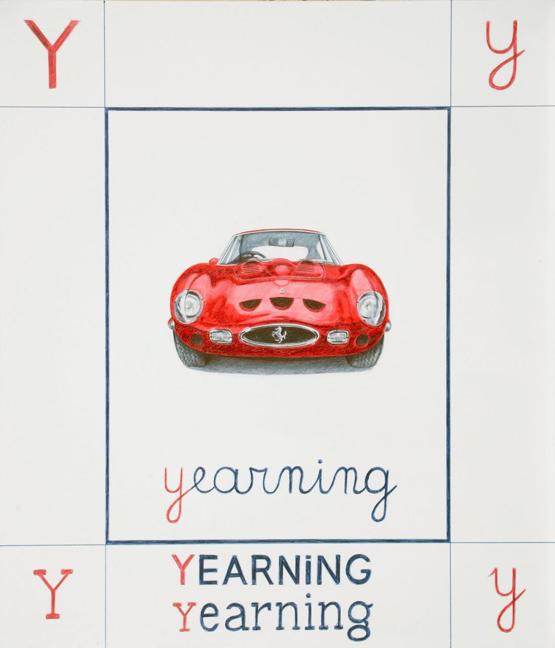 01Y-yearning_bassa