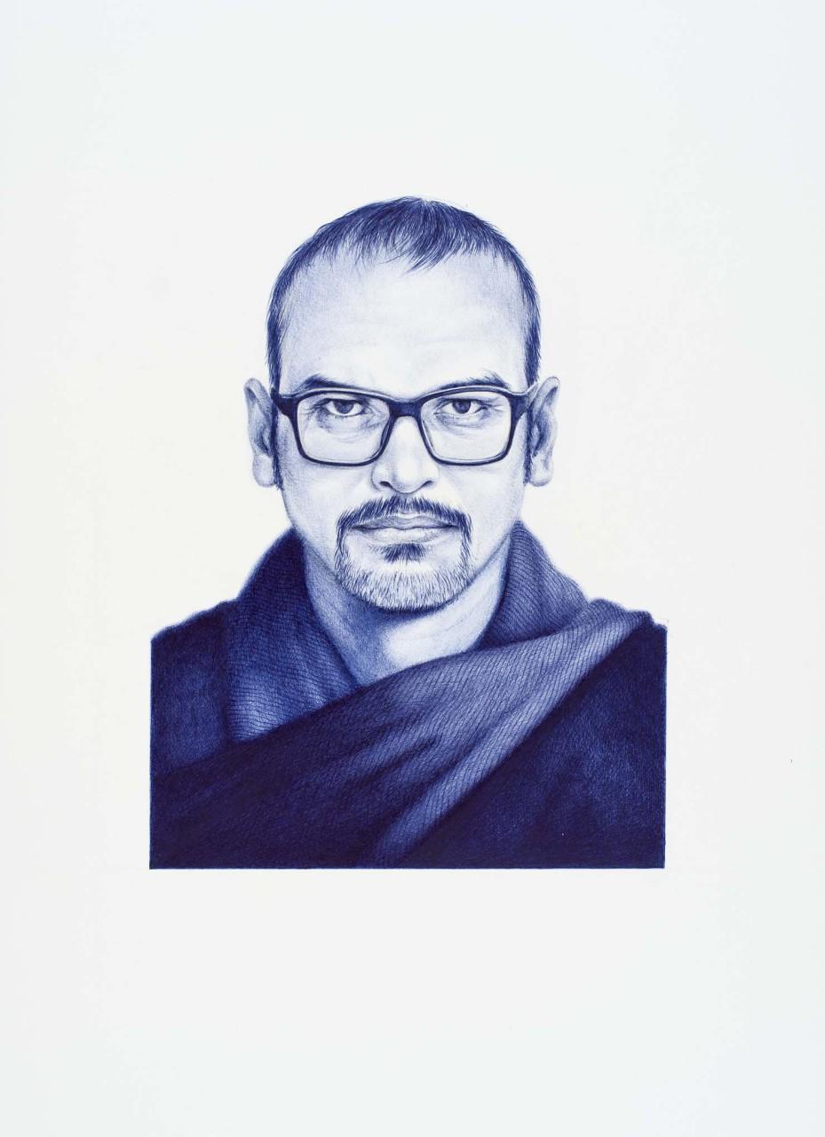 029Subodh Gupta_bassa