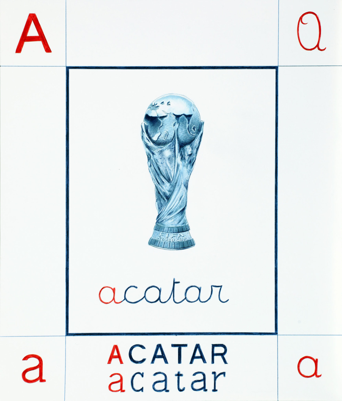 02A-acatar_bassa