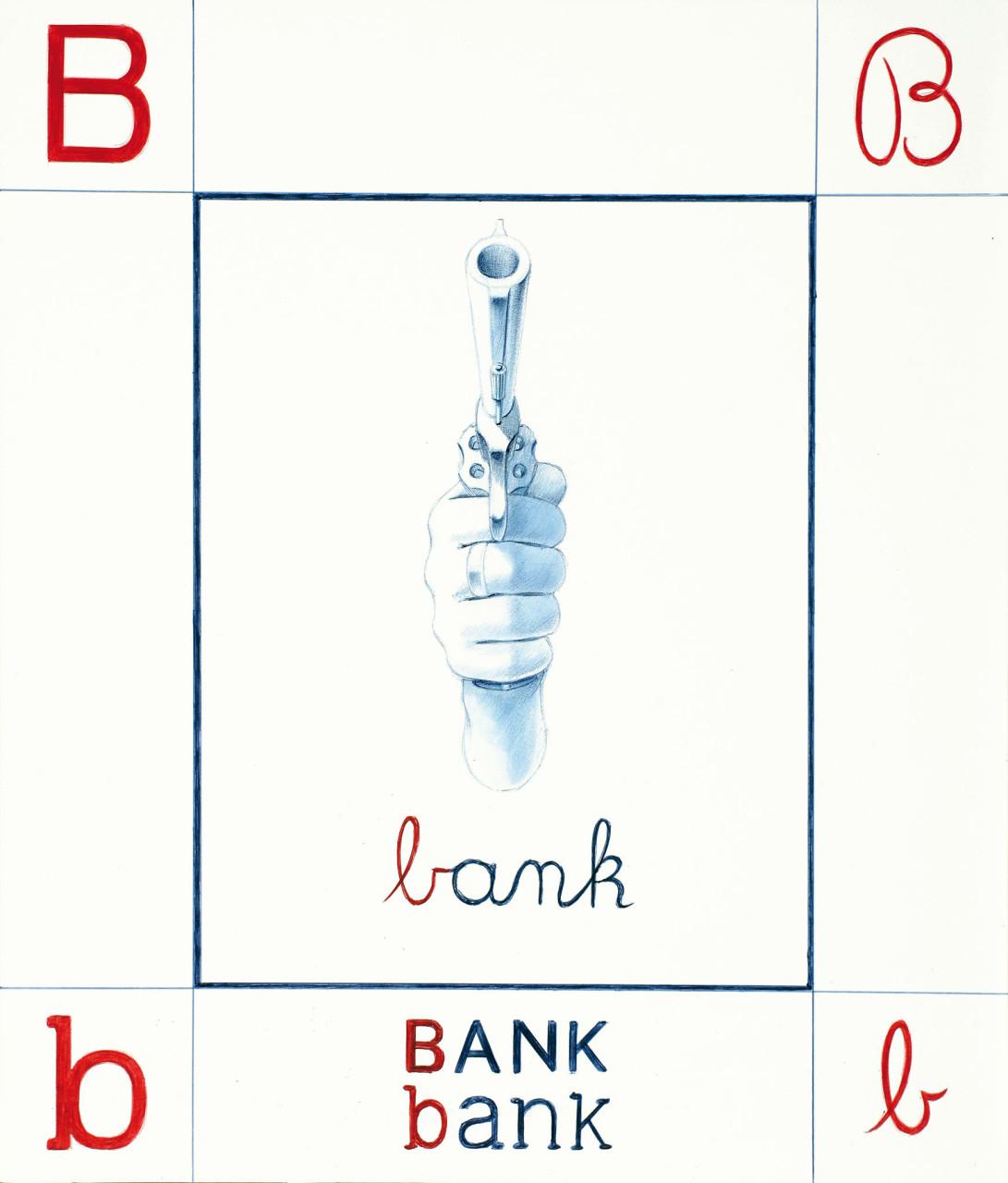 02B-bank_bassa