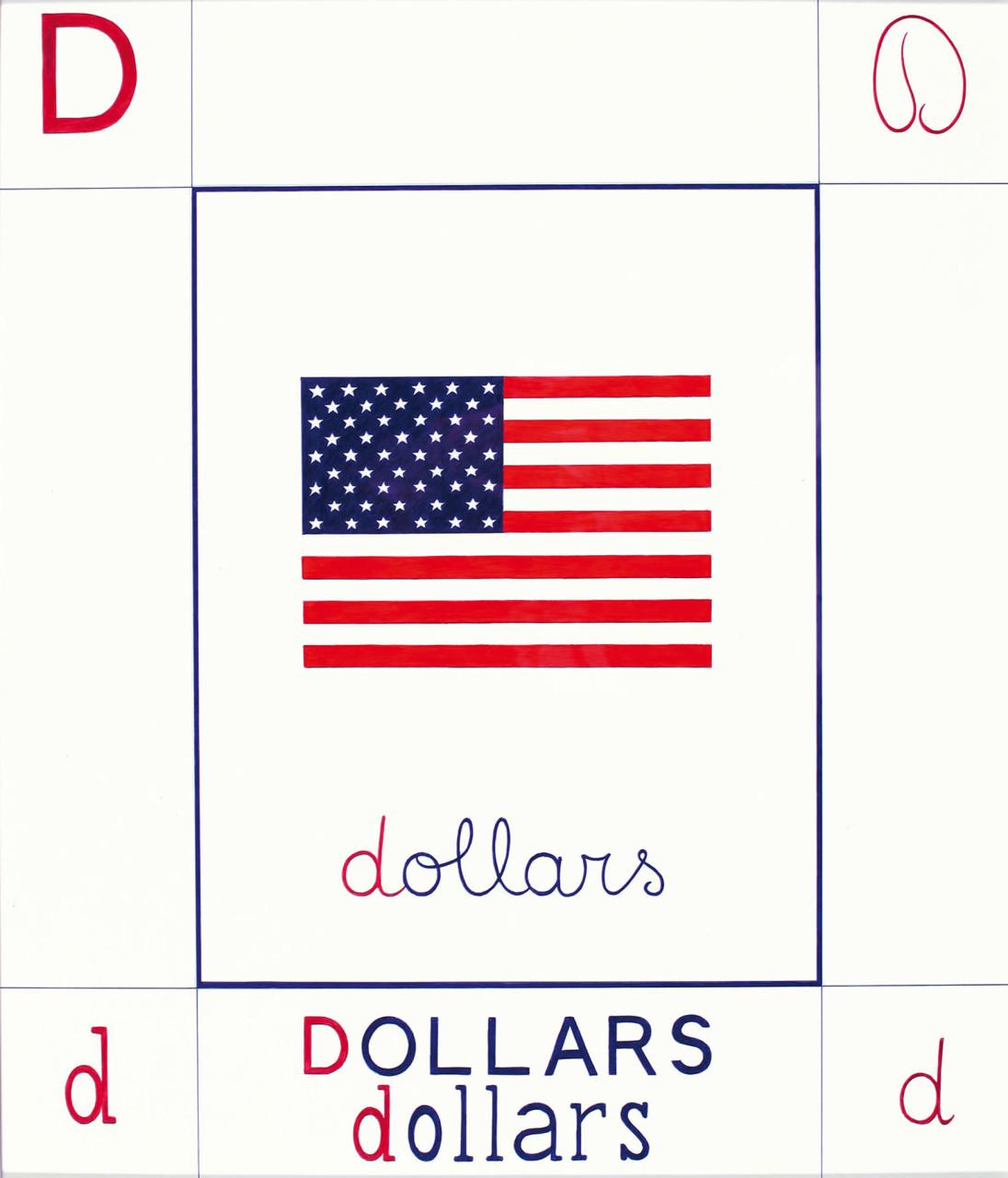 02D-dollars_bassa