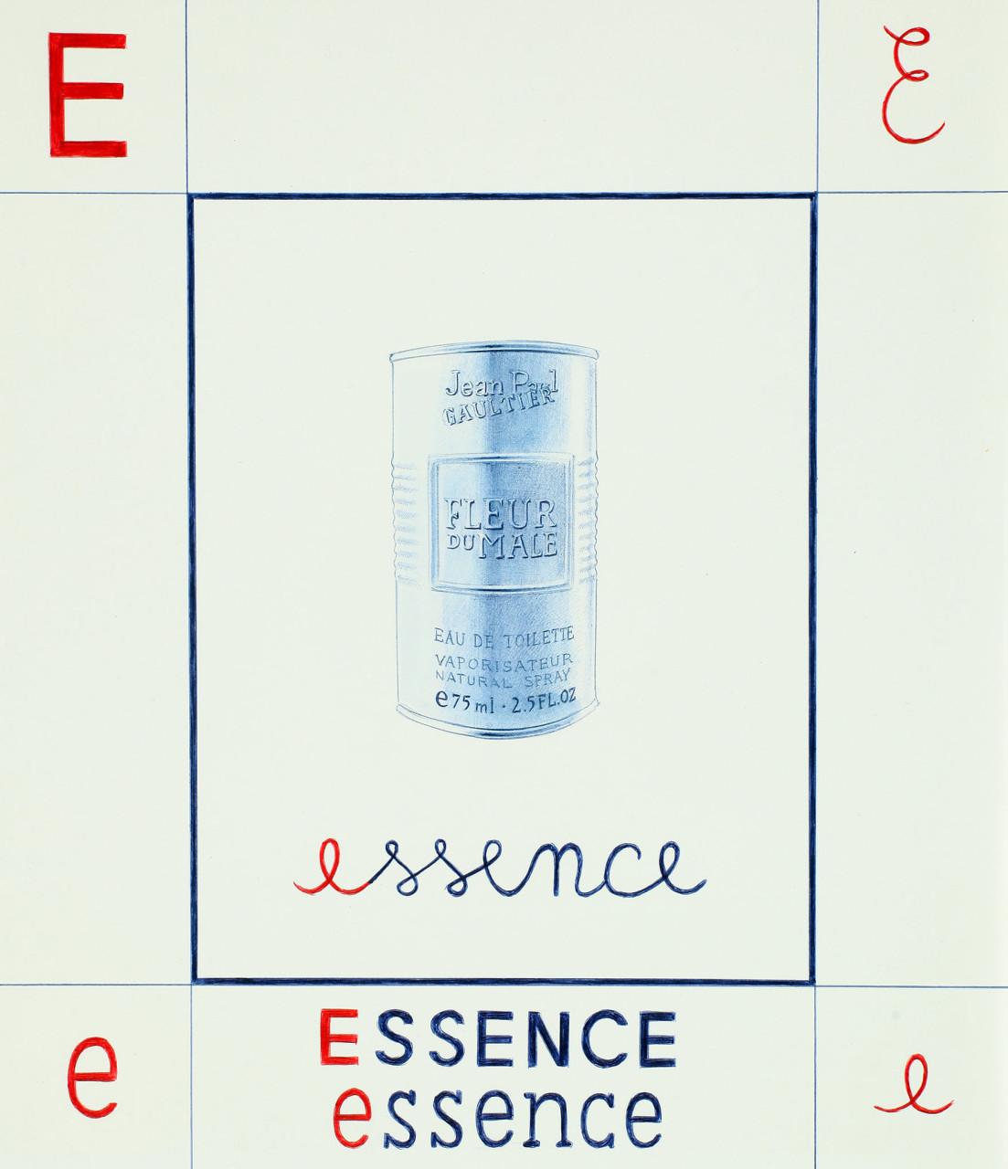 02E-essence_bassa