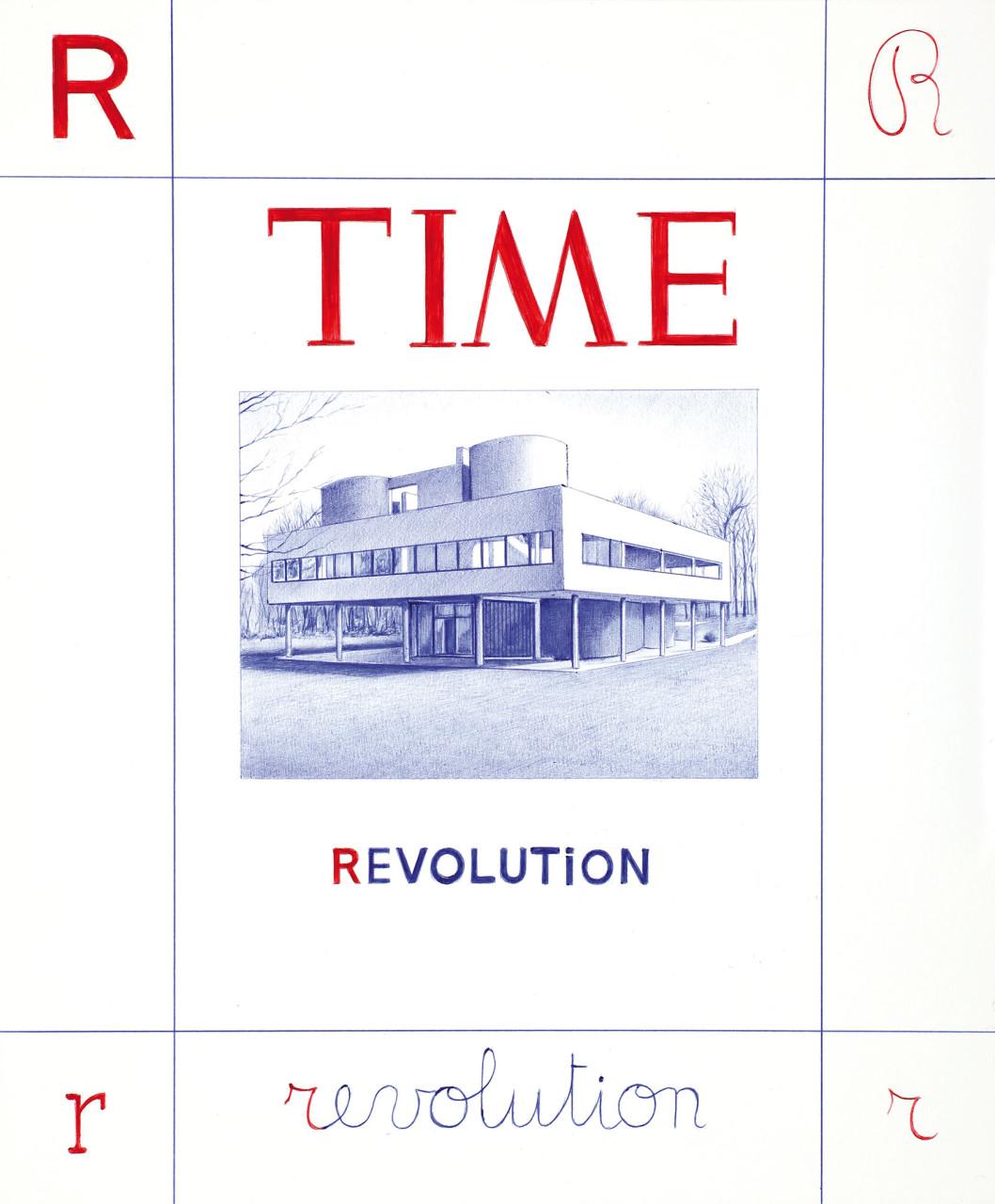 02R-revolution_bassa
