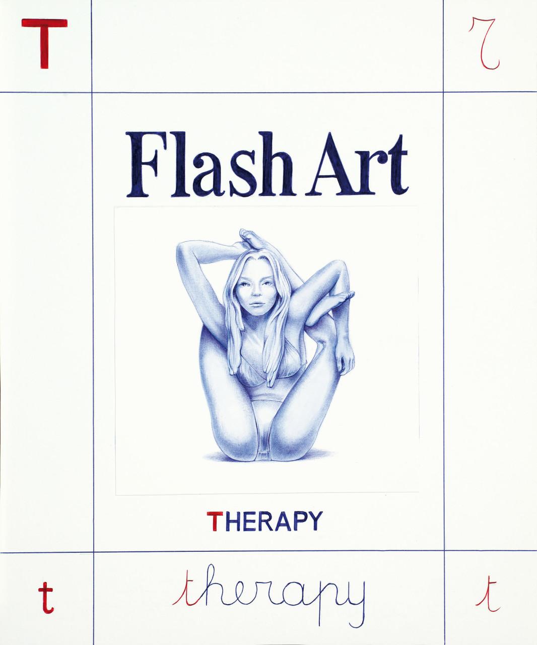 02T-therapy_bassa