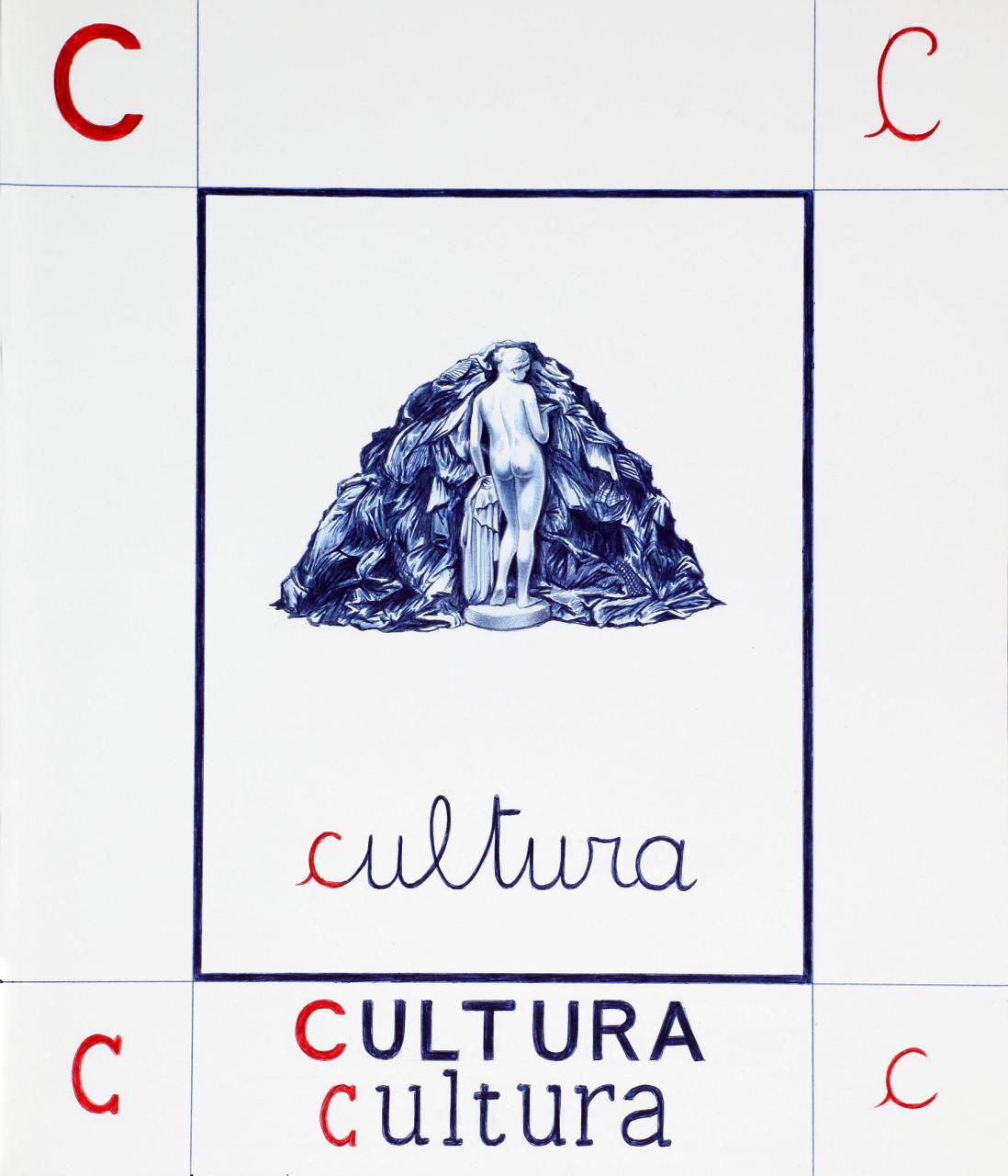 03C-cultura_bassa
