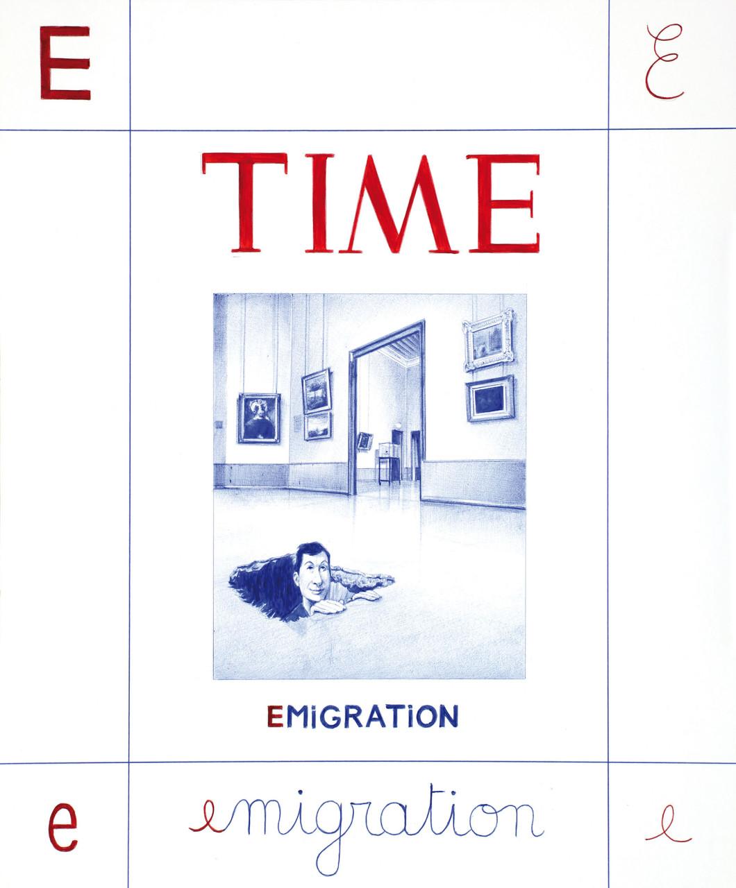 03E-emigration_bassa