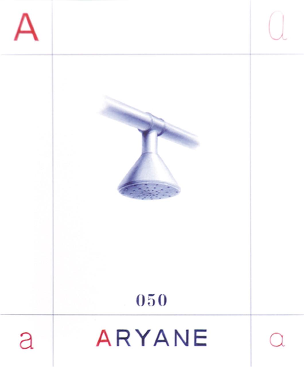 04A-Aryane_bassa