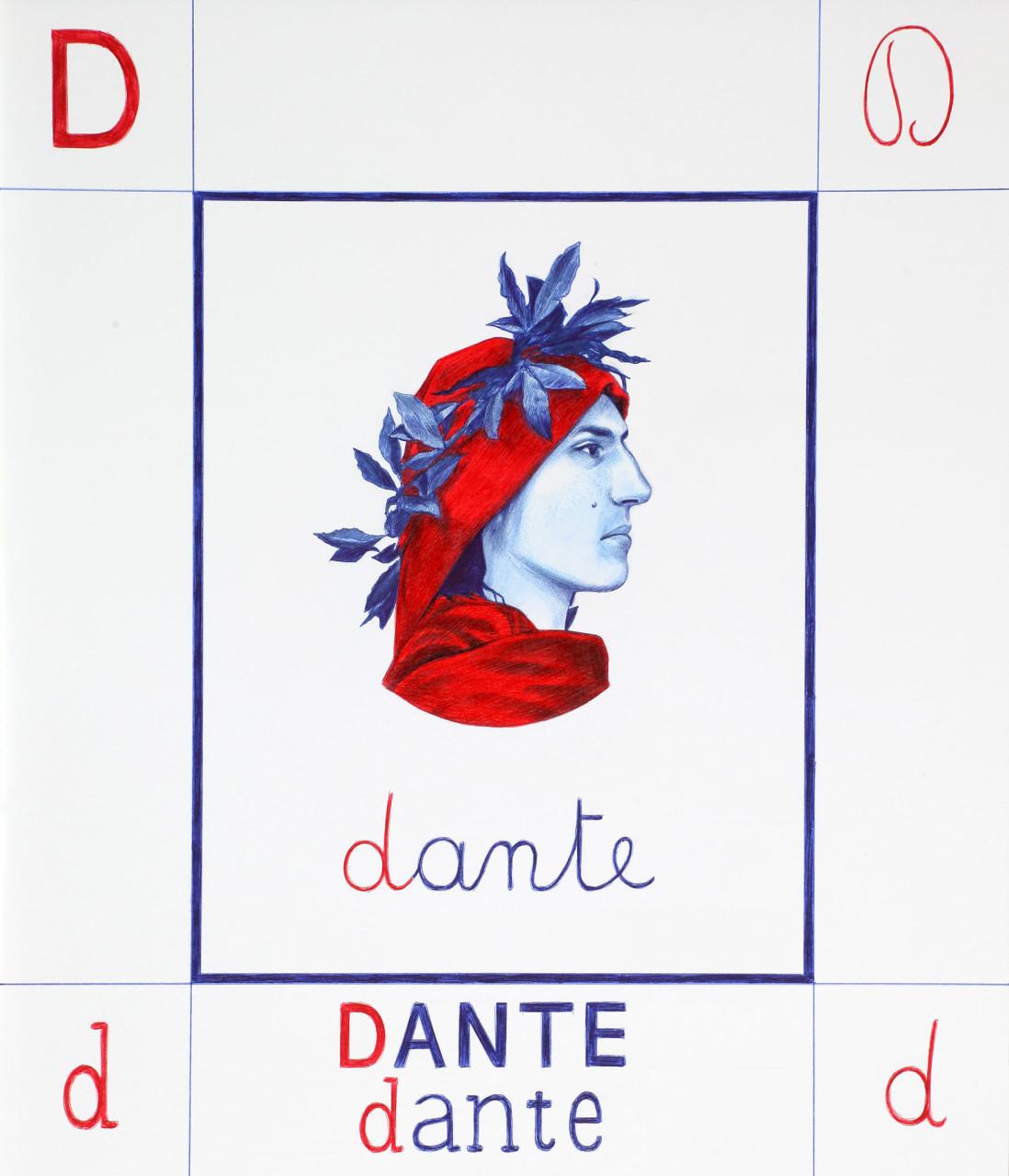 04D-dante_bassa