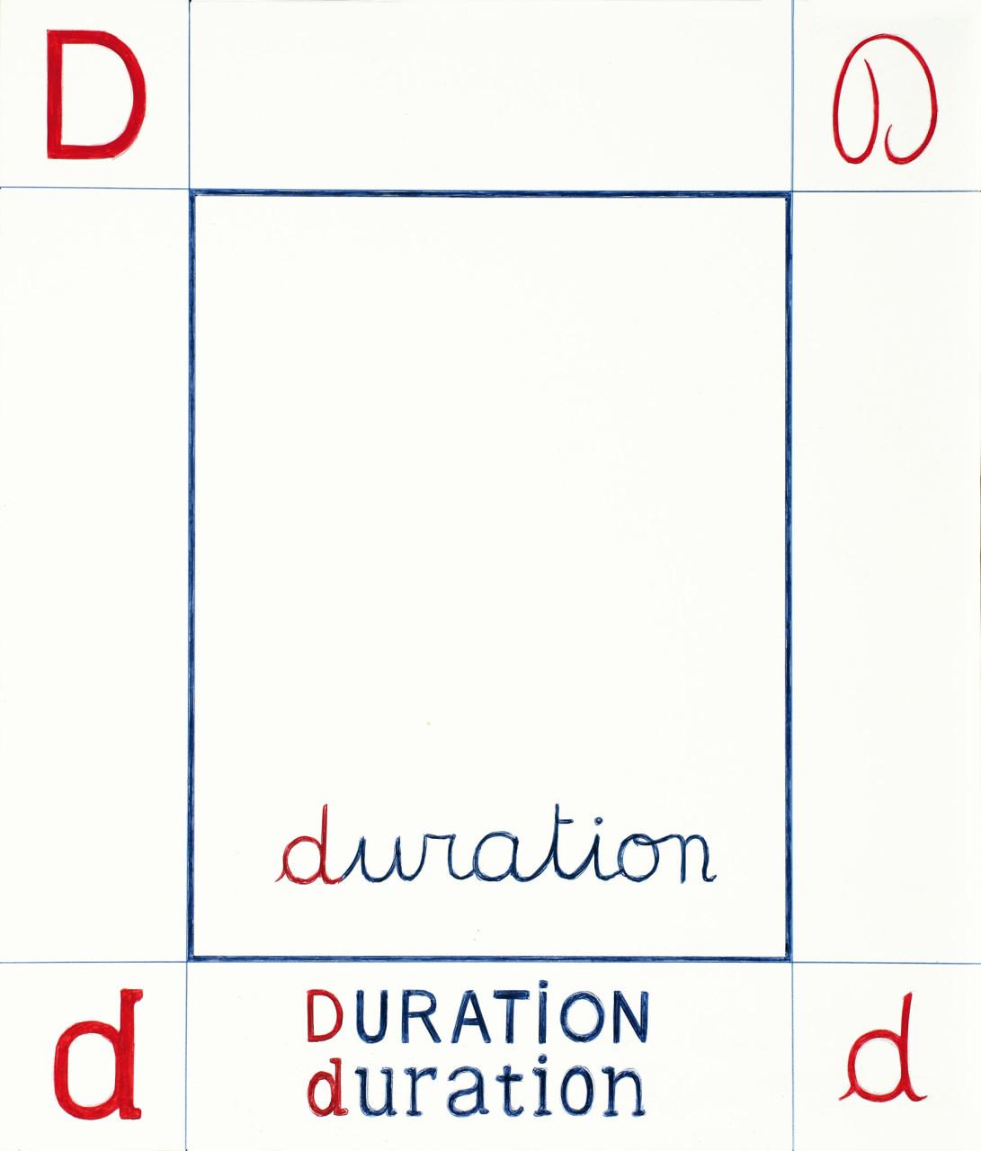 04D-duration_bassa