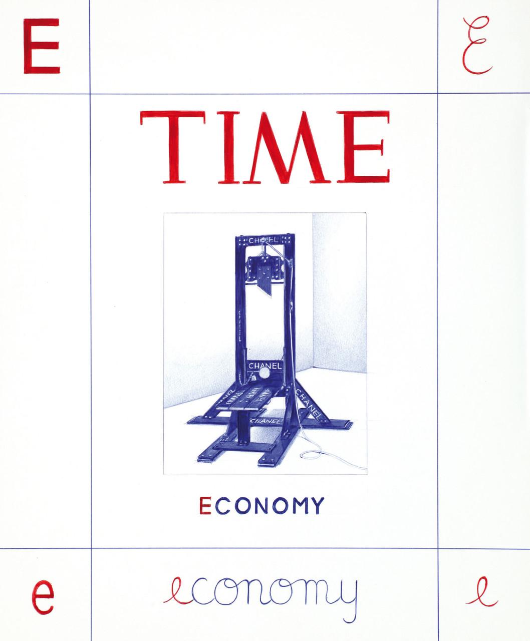04E-economy_bassa