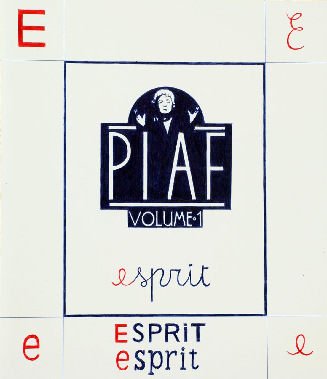 04E-esprit_bassa