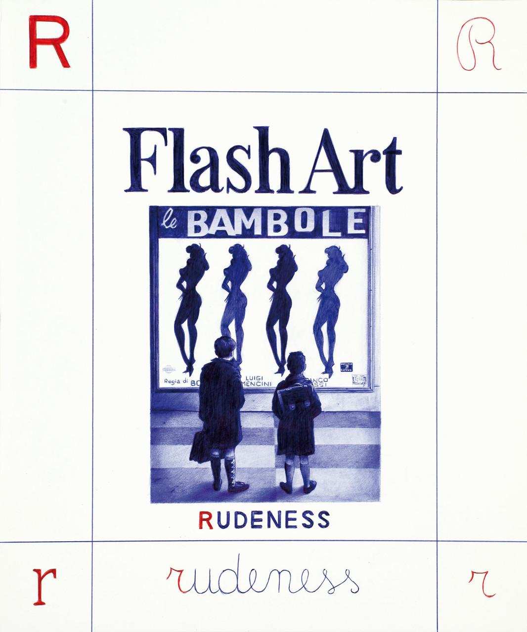 04R-rudeness_bassa
