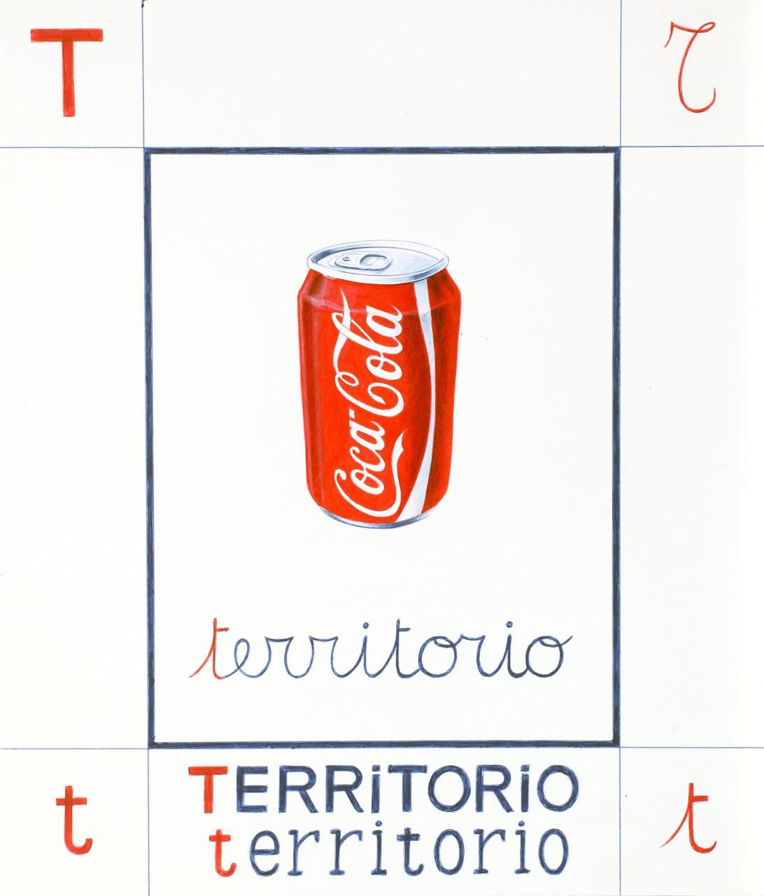 04T-territorio_bassa