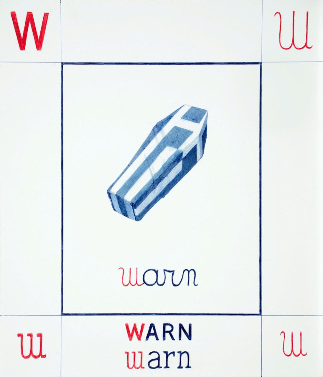 04W-warn_bassa