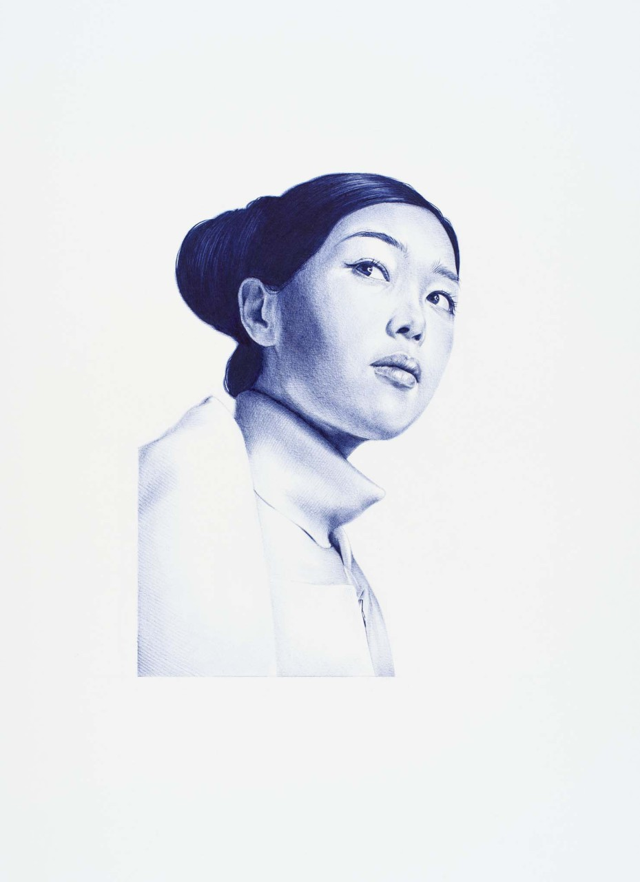 059Mariko Mori_bassa