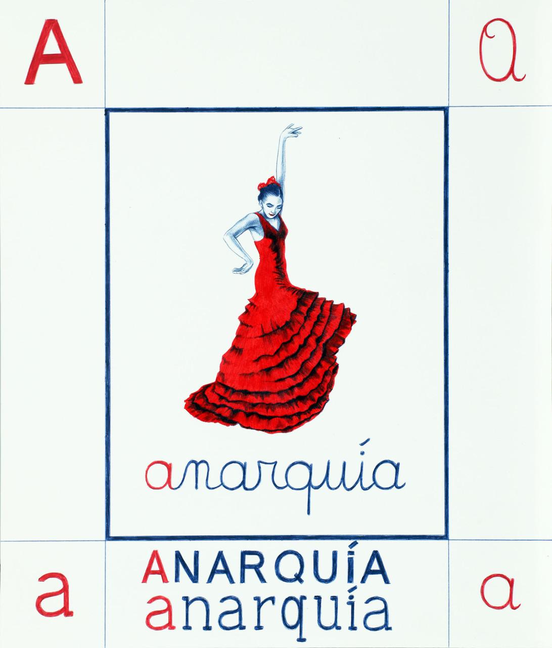 05A-anarquia_bassa