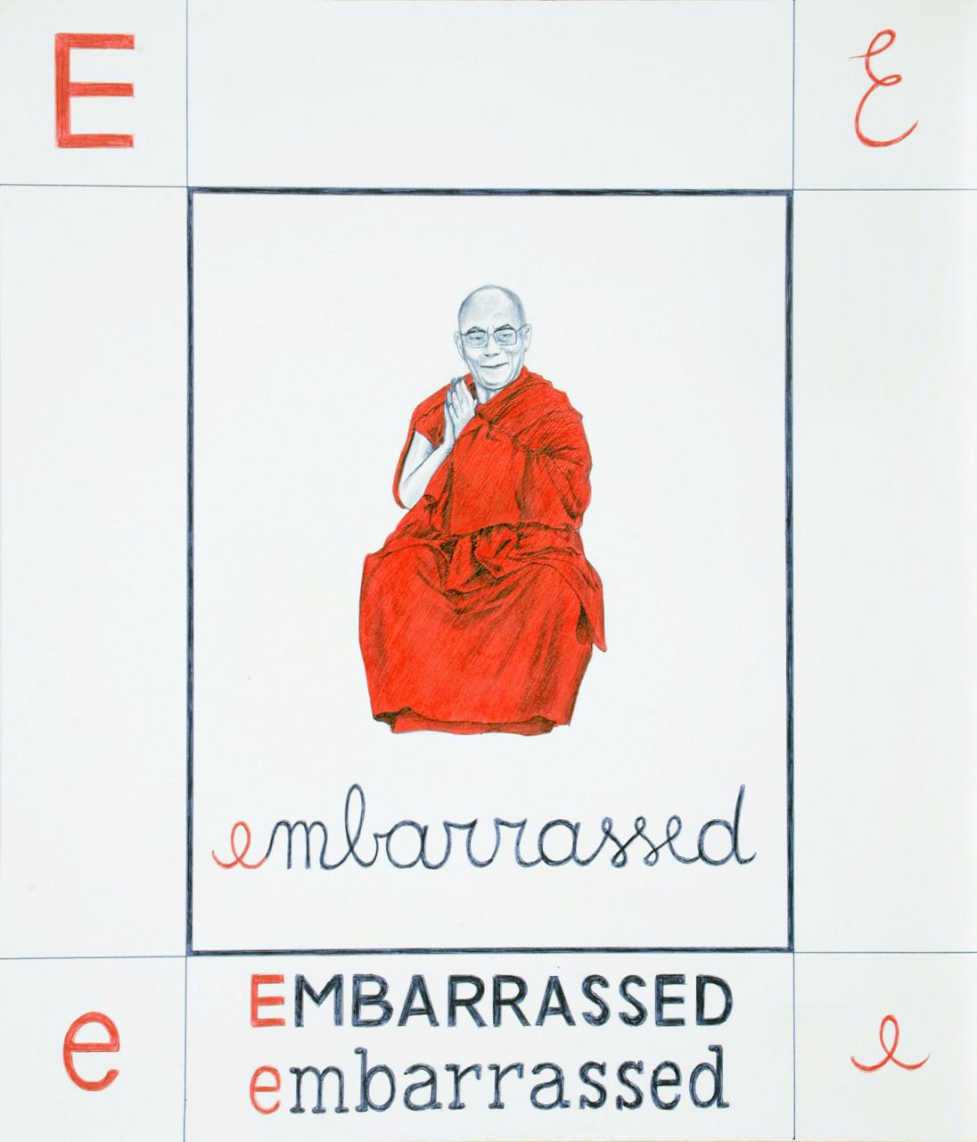 05E-embarassed_bassa