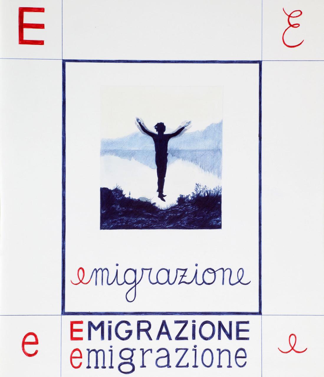 05E-emigrazione_bassa