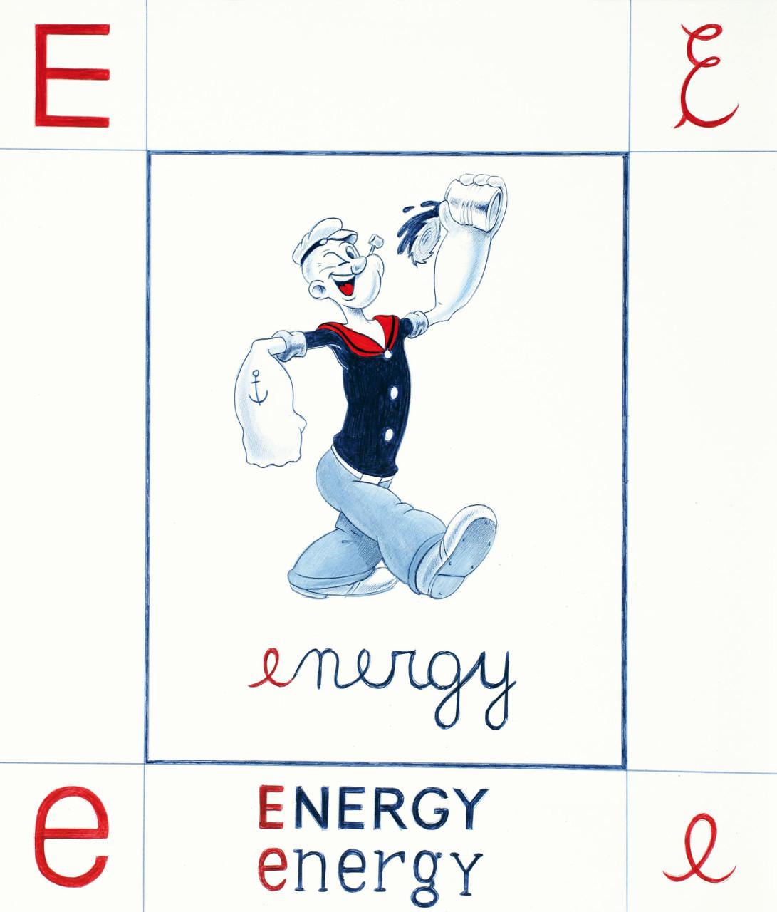 05E-energy_bassa