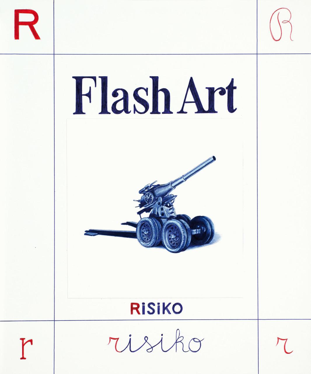 05R-risiko_bassa