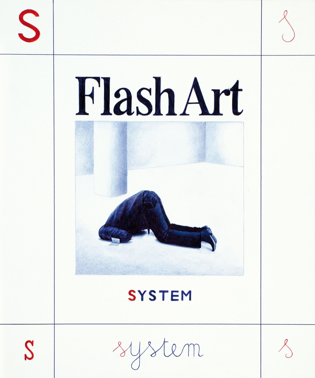 05S-system_bassa