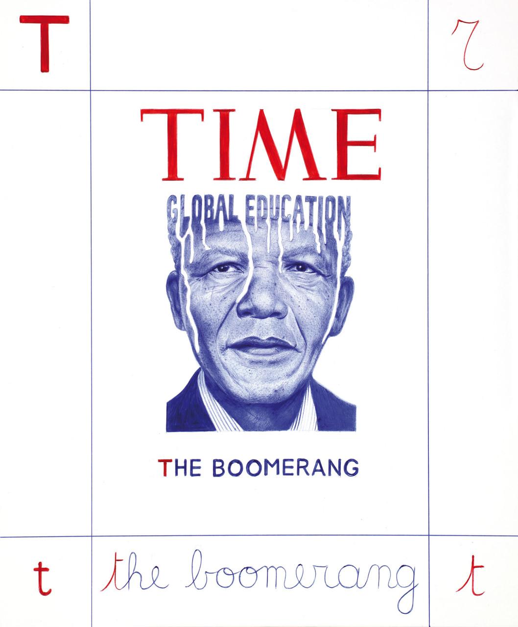 05T-the boomerang_bassa