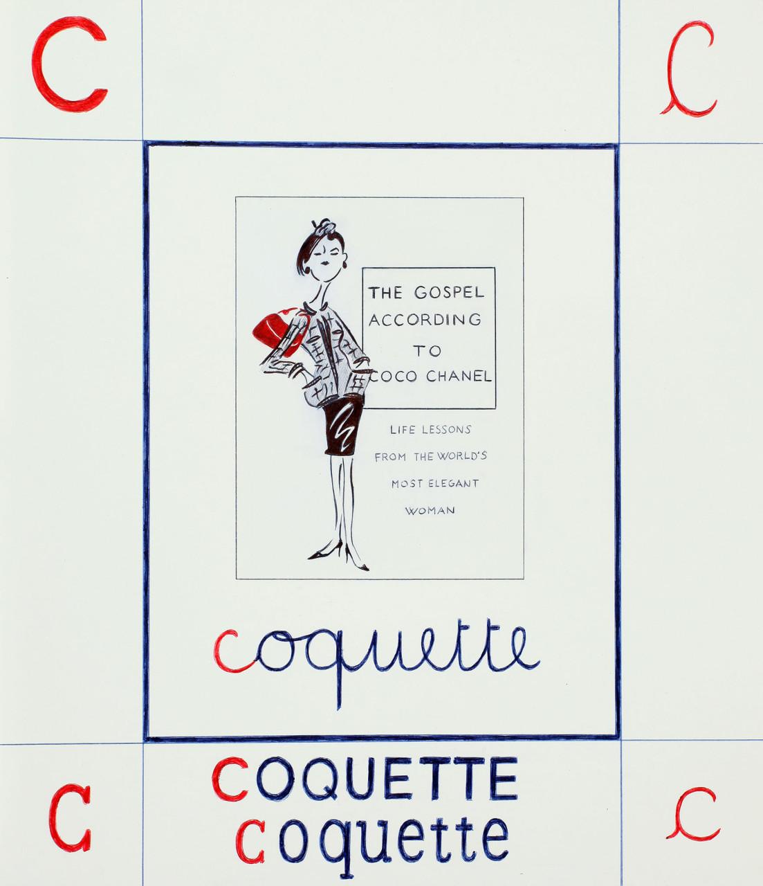 06C-coquette_bassa