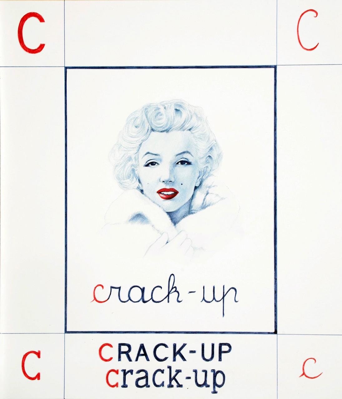 06C-crackup_bassa