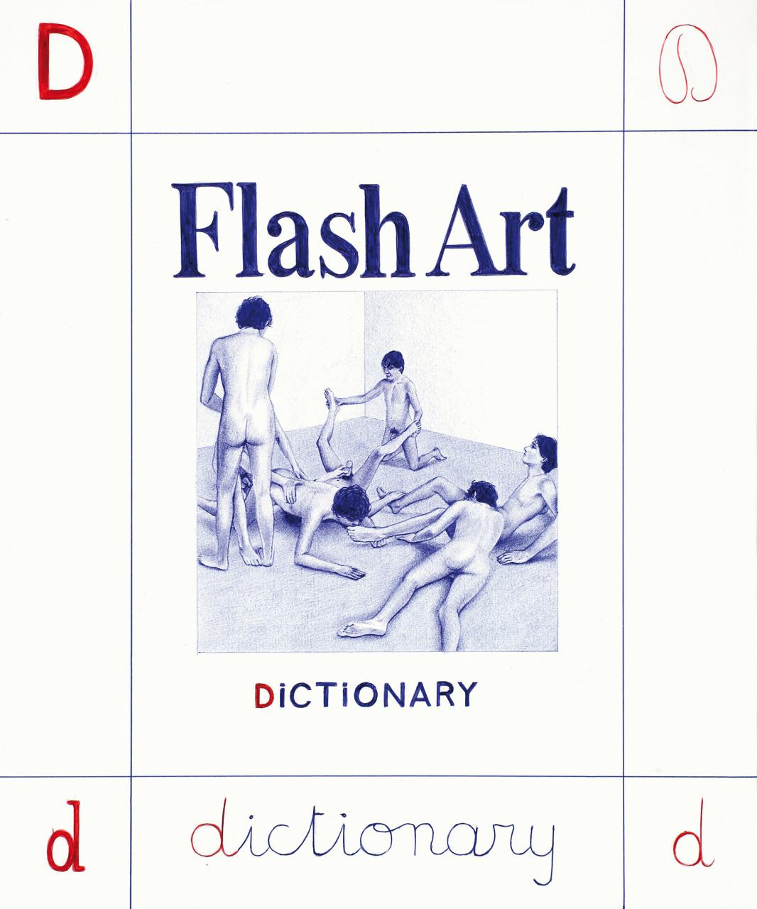 06D-dictionary_bassa