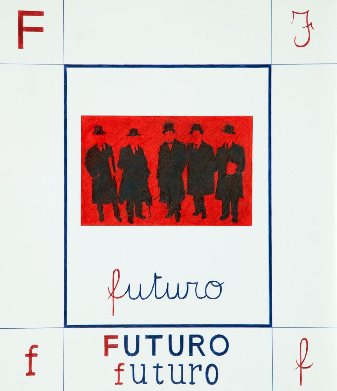06F-futuro_bassa