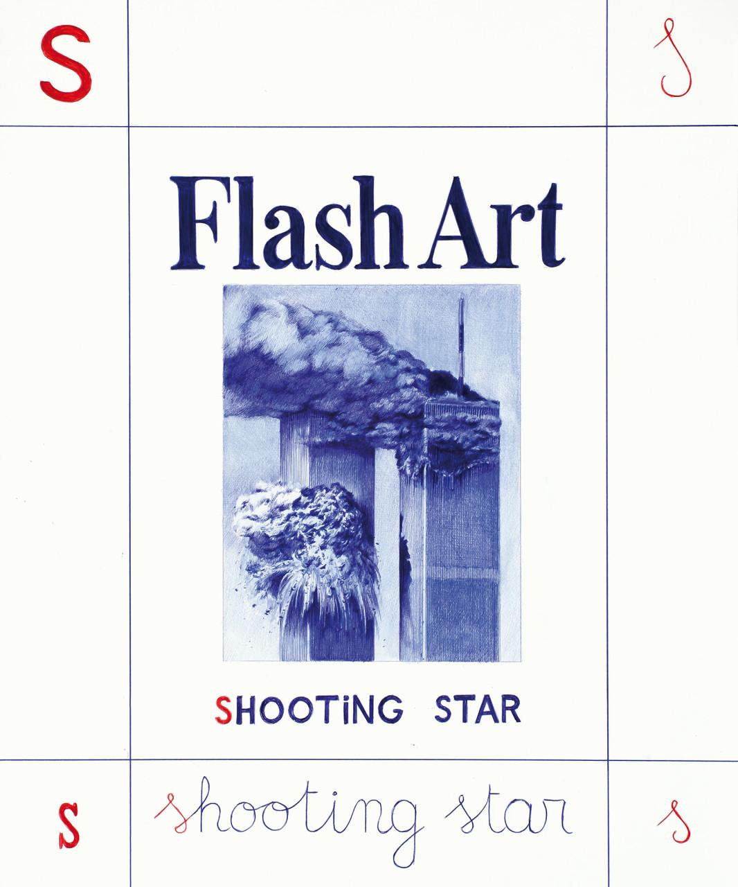 06S-shooting star_bassa