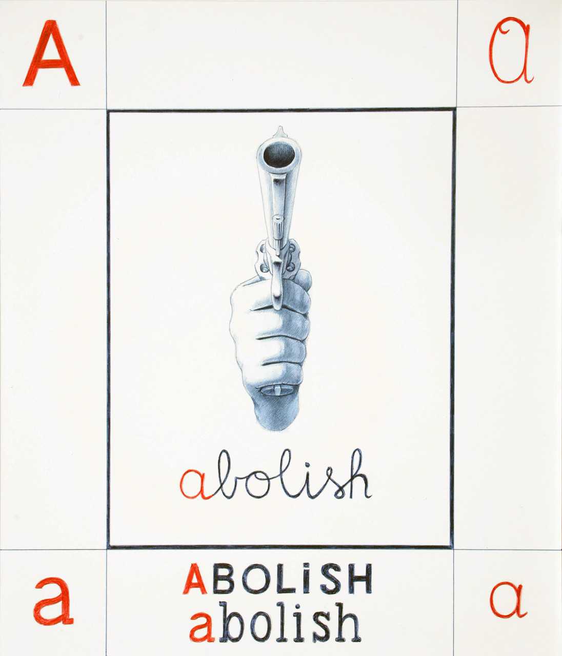 07A-abolish_bassa