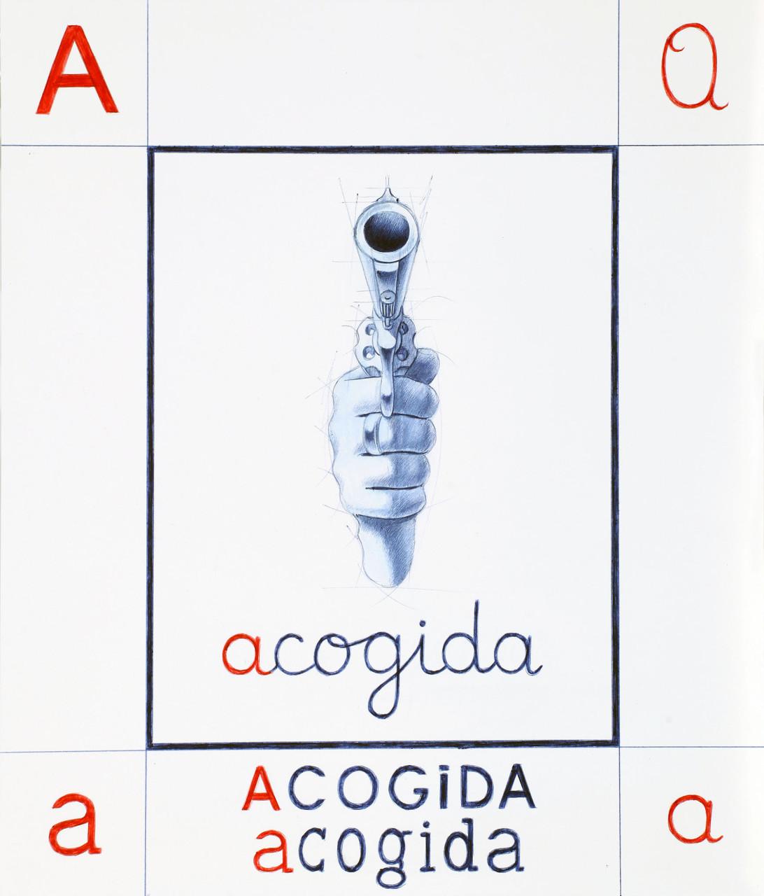 07A-acogida_bassa