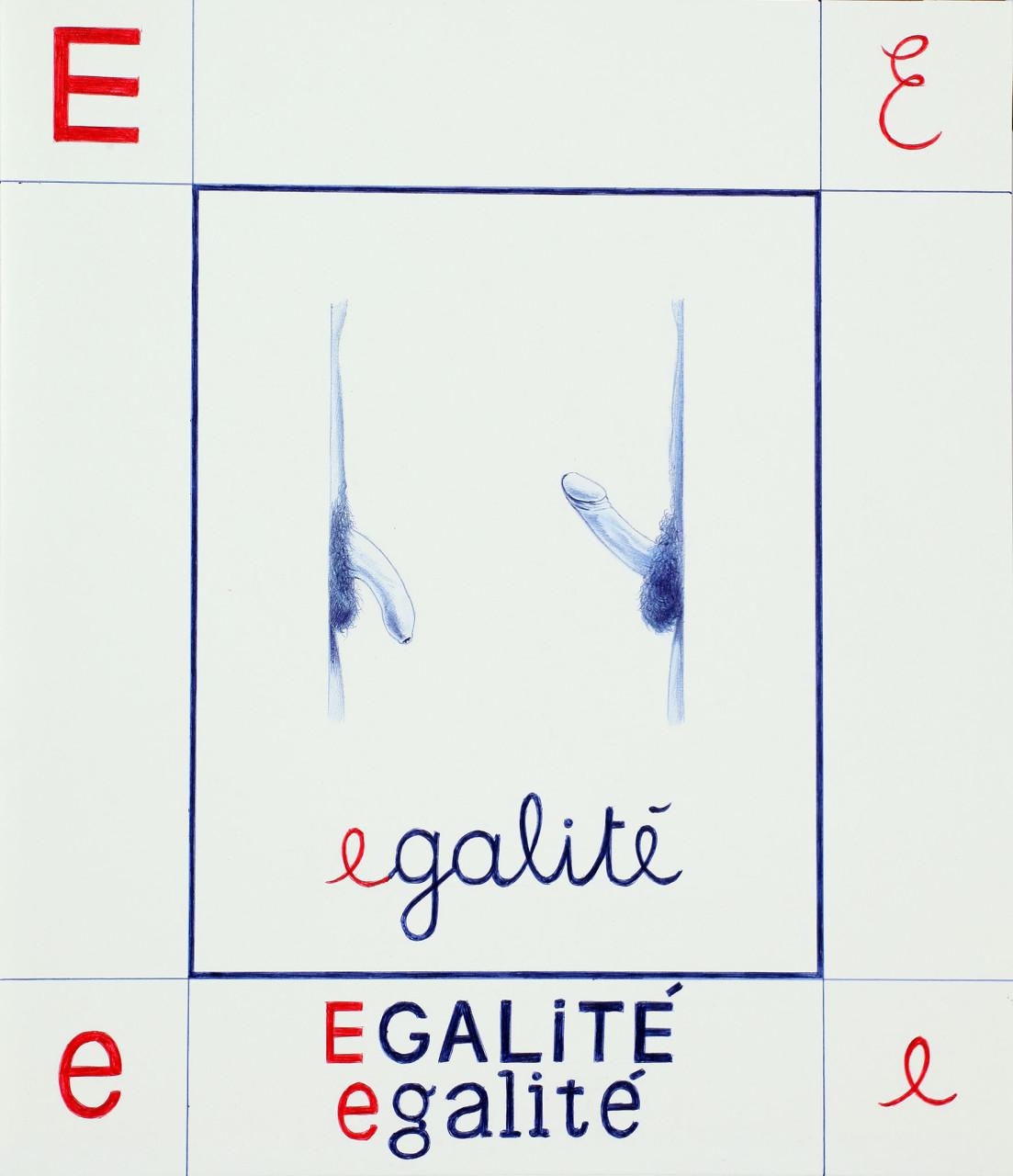 07E-egalité_bassa