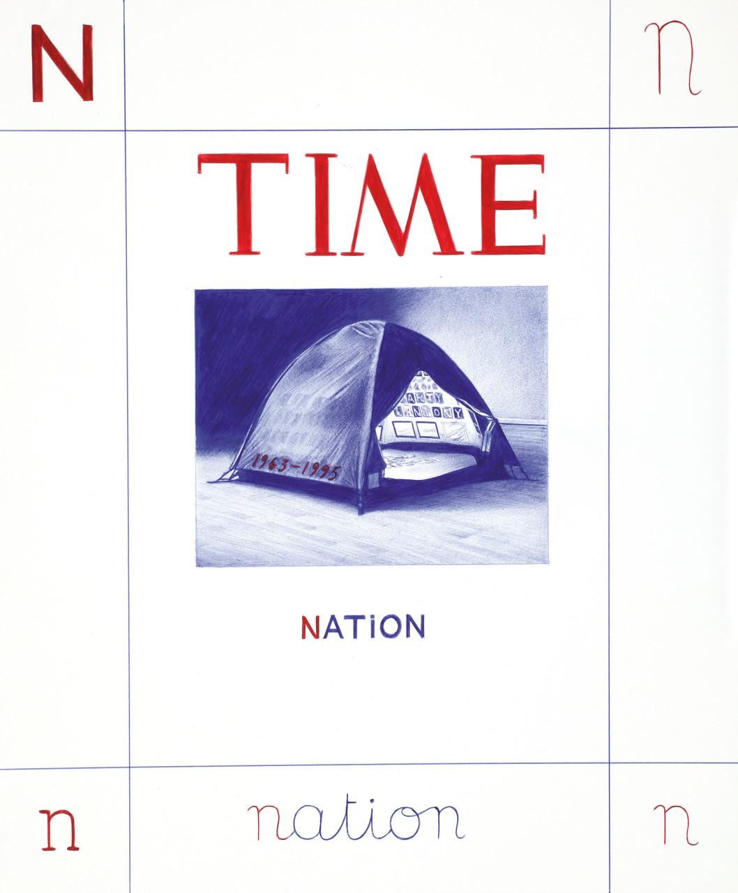 07N-nation_bassa