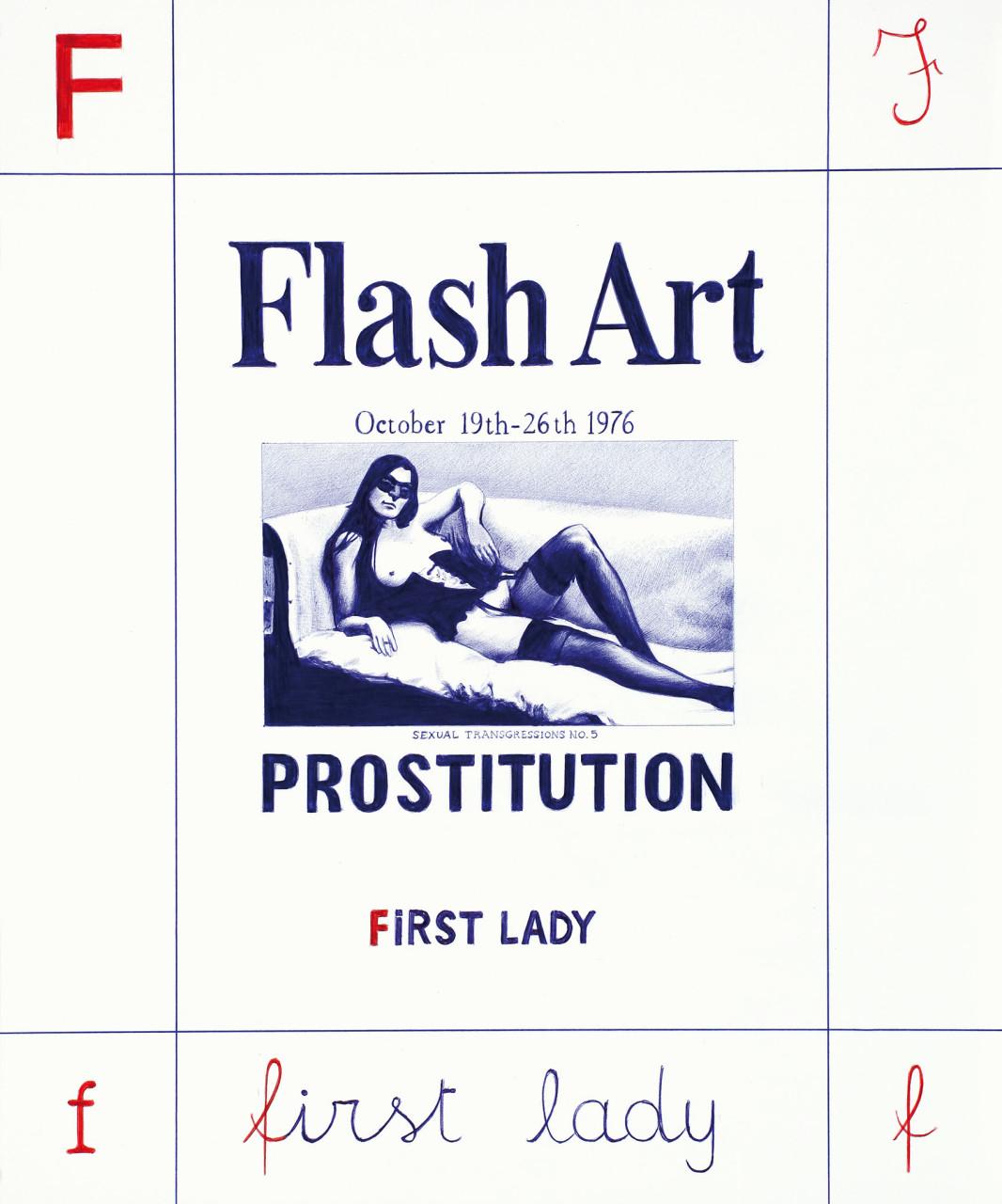 07P-prostitution_bassa
