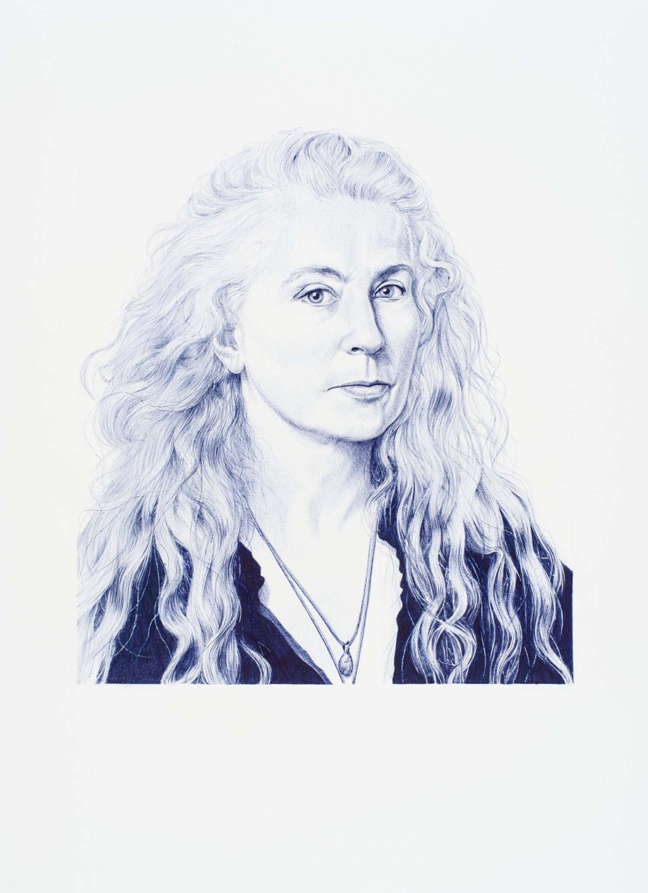 088Kiki Smith_bassa