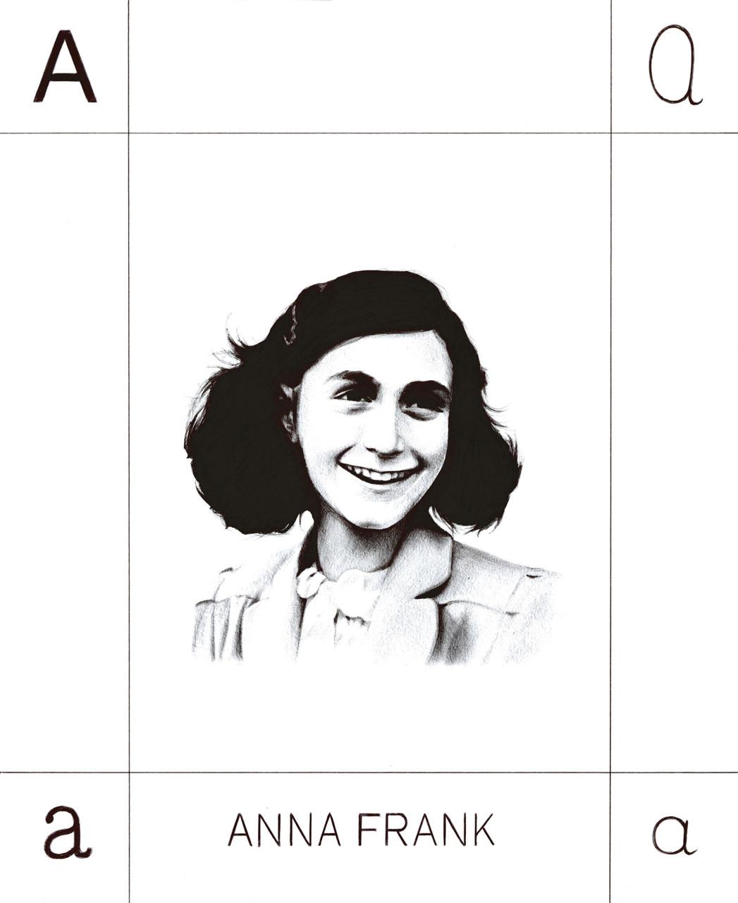 08A-anna frank_bassa