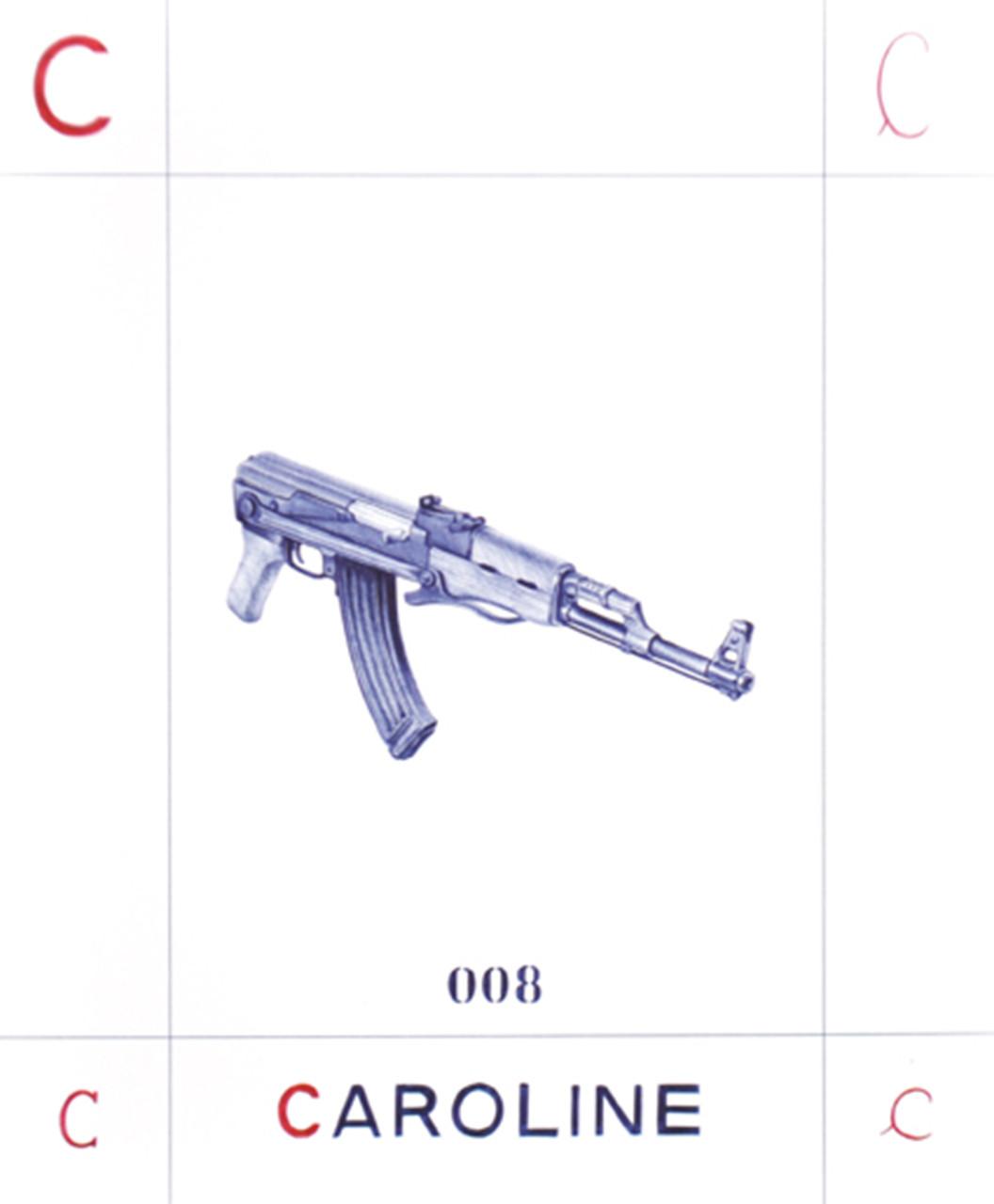 08C-Caroline_bassa
