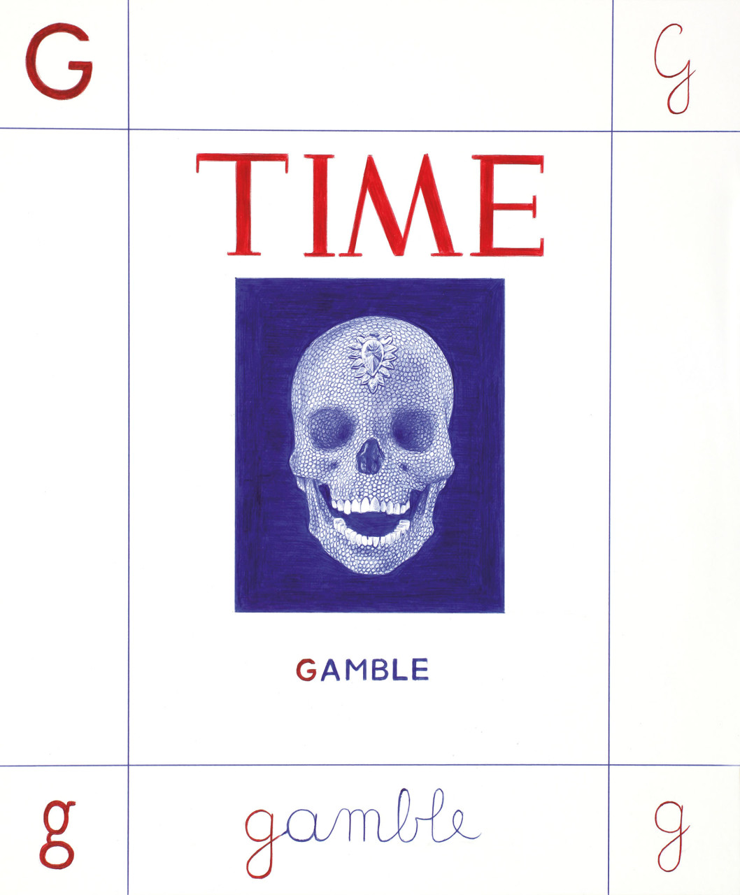 08G-gamble_bassa