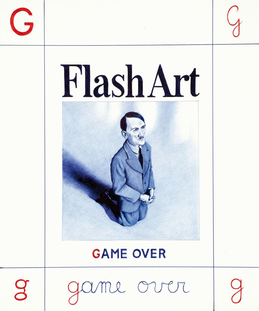 08G-game over_bassa