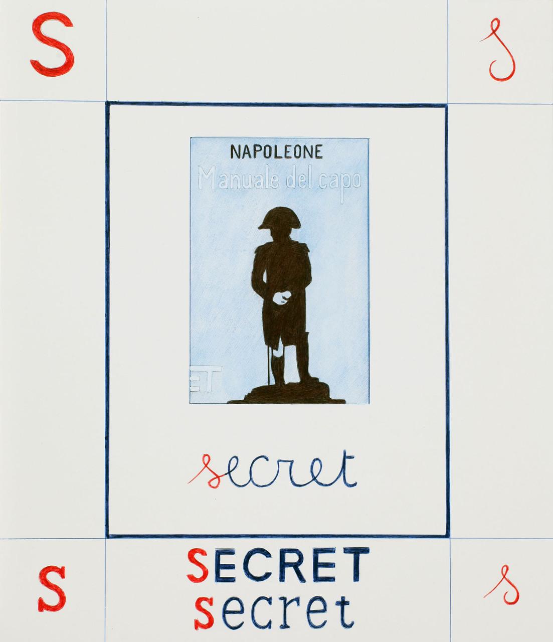 08S-secret_bassa