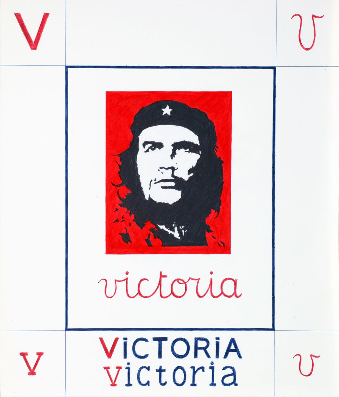 08V-victoria_bassa