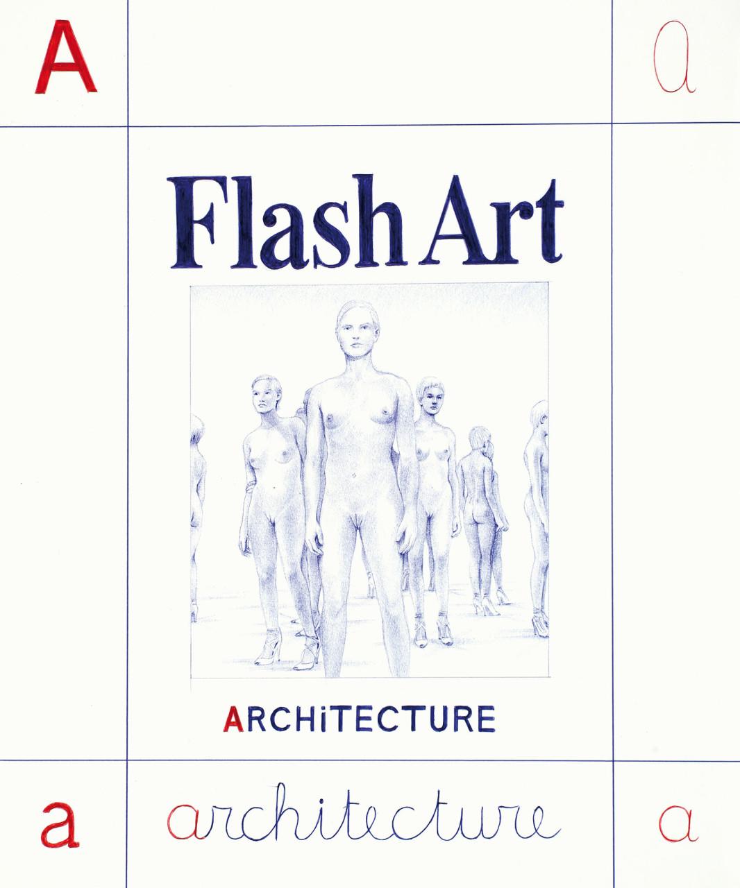 09A-architecture