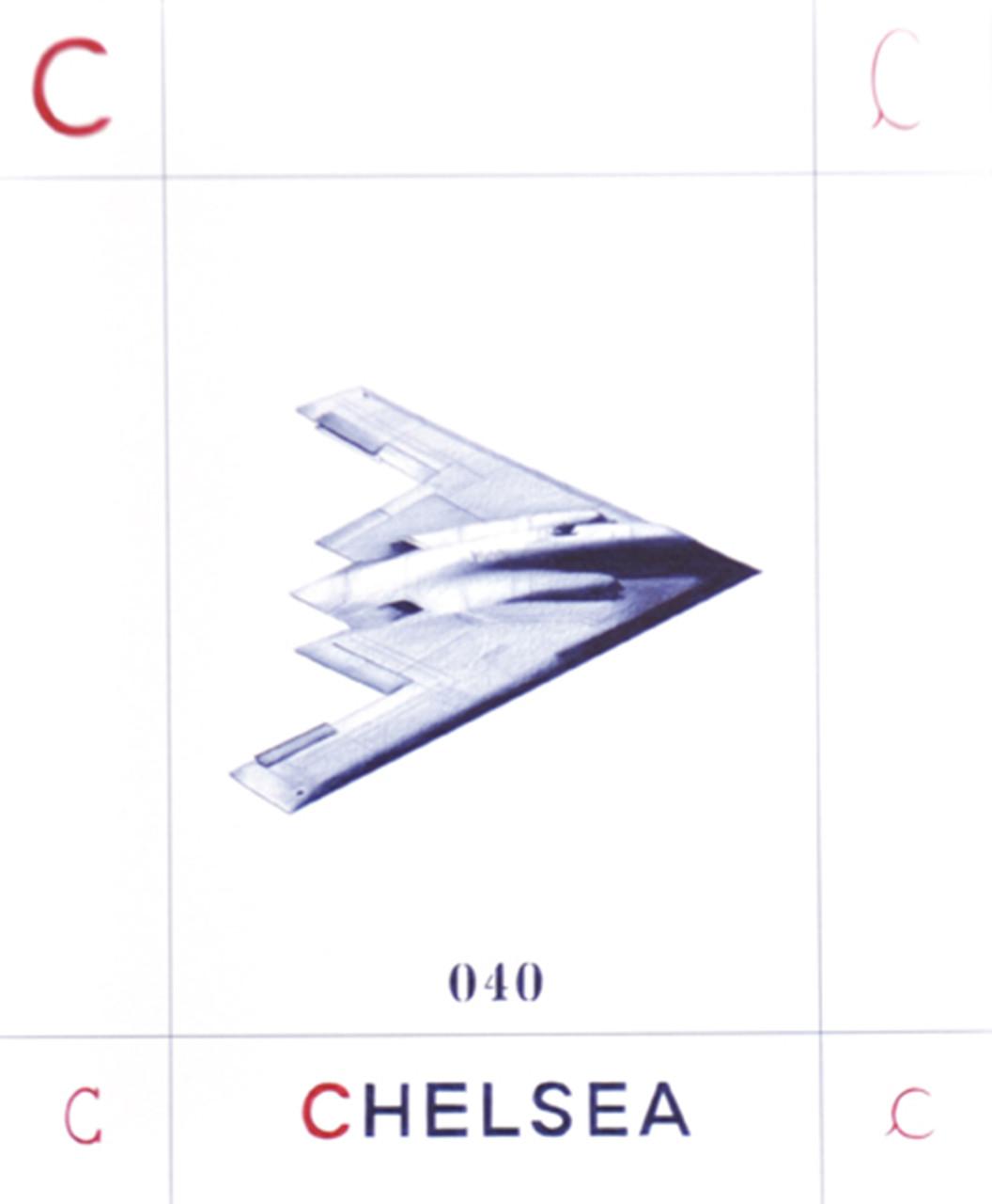 09C-Chelsea_bassa